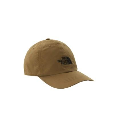The North Face Horizon Cap...