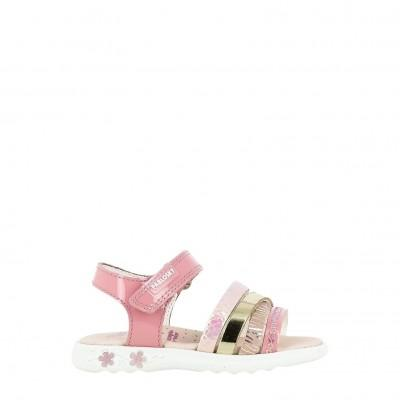 Pablosky Baby Sandals 097079 B