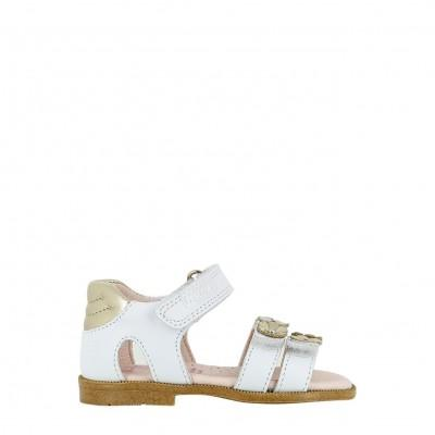 Pablosky Baby Sandals 093200 B