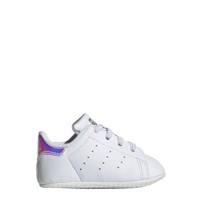 Adidas Stan Smith Crib...