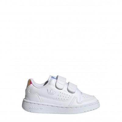 Adidas Sapatilhas Bebé NY...