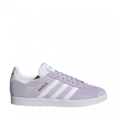 Adidas Sapatilhas Gazelle W...