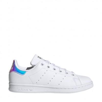Adidas Stan Smith J FX7521 CO