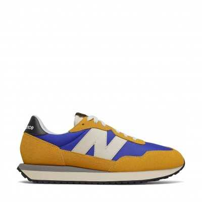 New Balance MS237AA