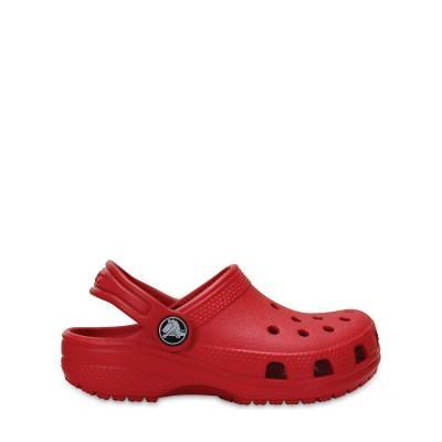 Crocs Kids Classic Pepper