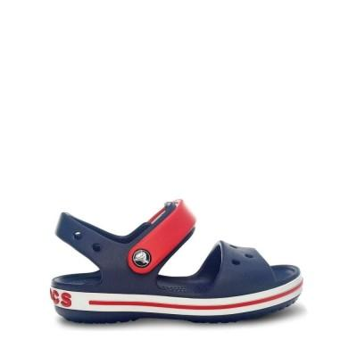 Crocs Kids Crocband Sandal...