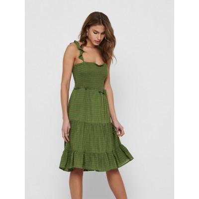 Only Pellea Life Dress...