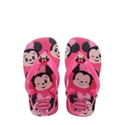 Havaianas Baby Disney...