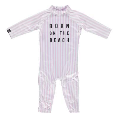 Beach & Bandits Baby...