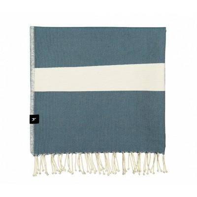 Futah Beach Towel Zavial...