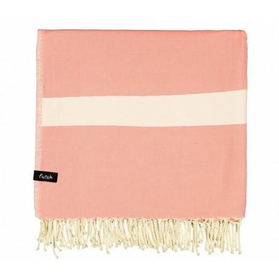 Futah Beach Towel Zavial XL...