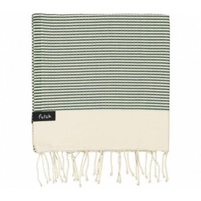 Futah Beach Towel Nazaré K...