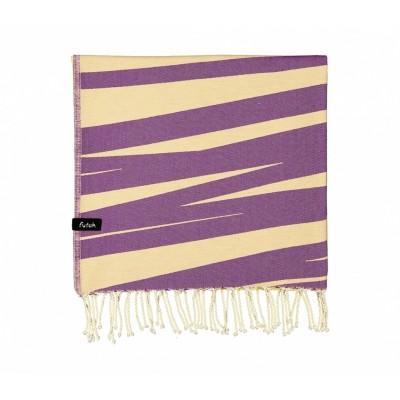 Futah Beach Towel Amorosa...