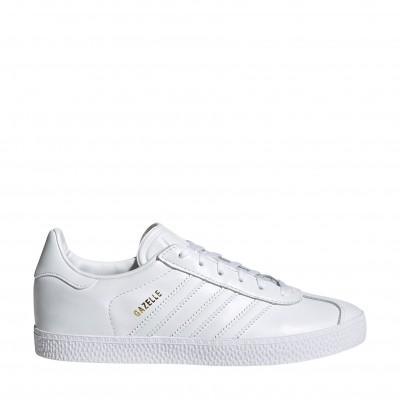 Adidas Gazelle J BY9147 CO
