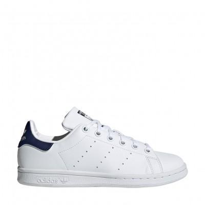 Adidas Stan Smith H68621 CO