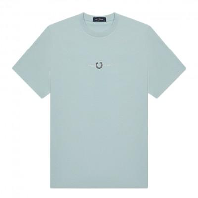 Fred Perry Shirt M1609-275...