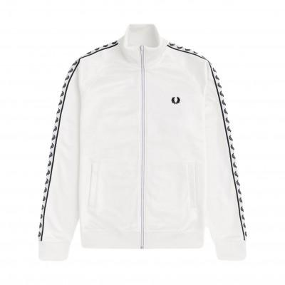 Fred Perry Training...