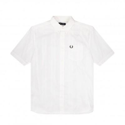 Fred Perry Camisa M1671-129...