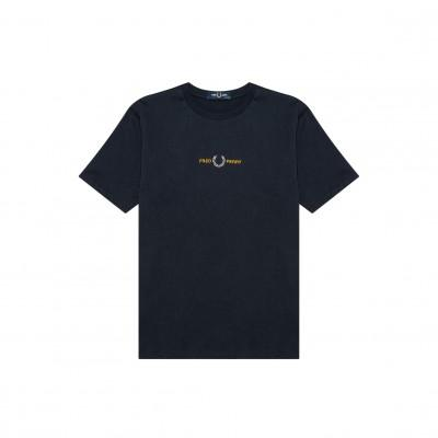 Fred Perry SY1609-608 K