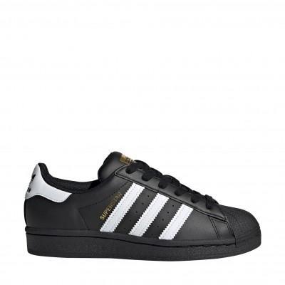 Adidas Superstar J EF5398 CO