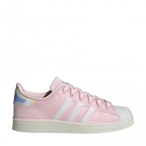 Adidas Sapatilhas Superstar...