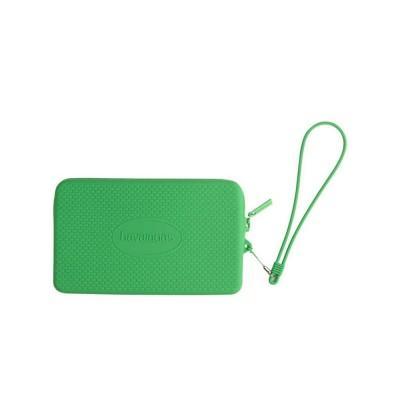 Havaianas Mini Bag Plus Green