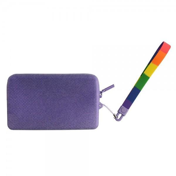 Havaianas Mini Bag Pride 21 Multicolor