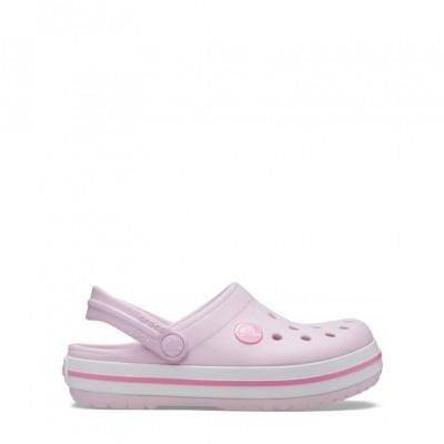 Crocs Kids Crocband...