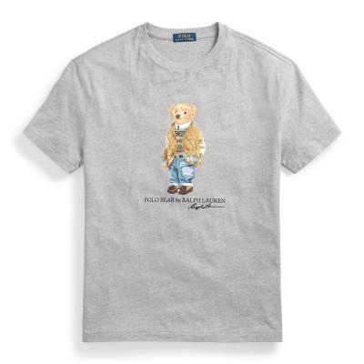 Polo Ralph Lauren Polo Bear...