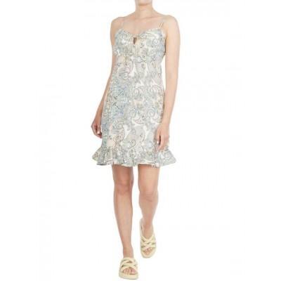 Only Alexa Dress Kalamata...