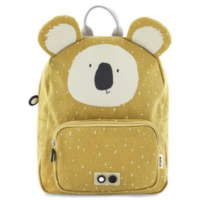 Trixie Backpack Mr. Koala