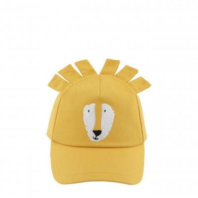 Trixie Mr. Lion Cap