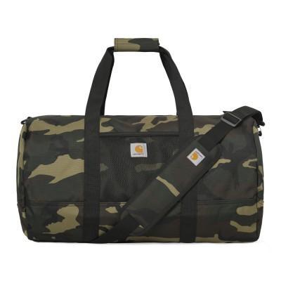 Carhartt Duffle Bag Wright...