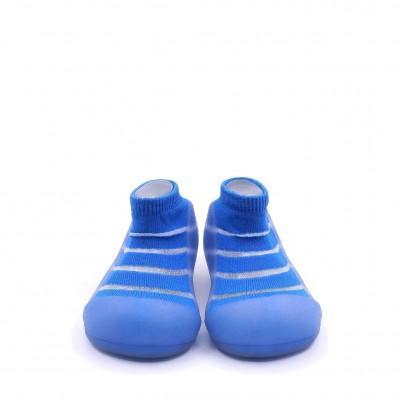 Attipas SeeThrough Blue