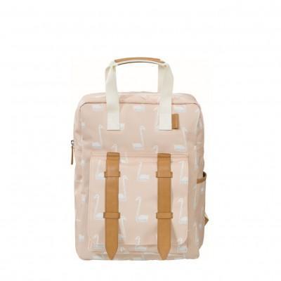 Fresk Mini Swan Backpack...