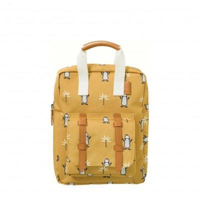 Fresk Mini Penguin Backpack...