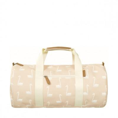Fresk Swan Weekend Bag...