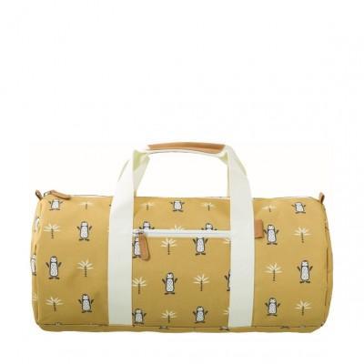 Fresk Penguin Weekend Bag...
