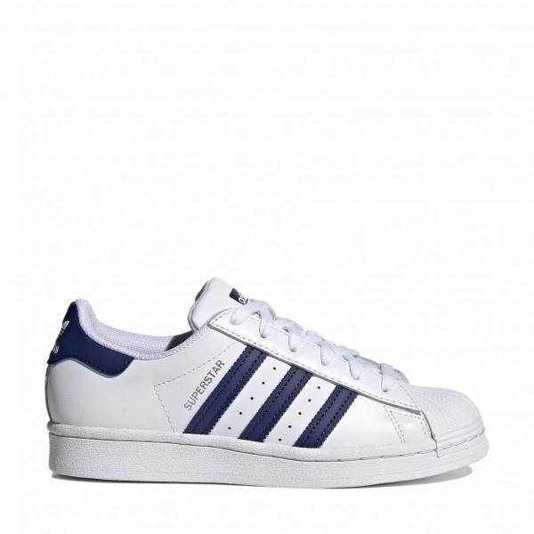 Adidas Sapatilhas Superstar J GZ9096