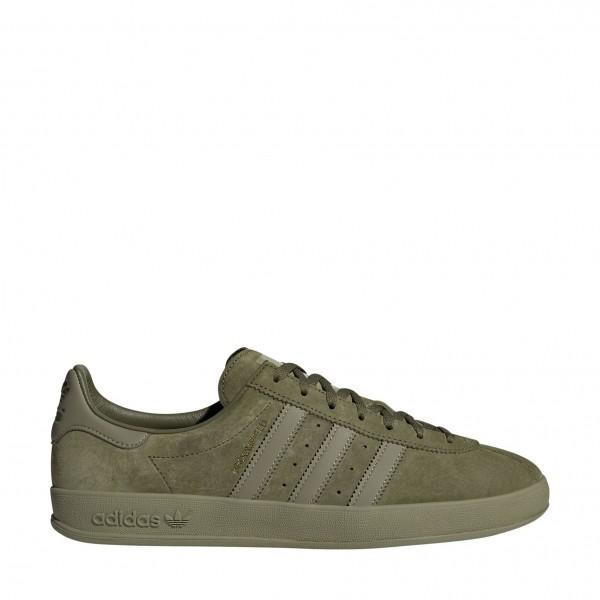 Adidas Sapatilhas Broomfield H01789