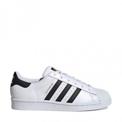 Adidas Superstar FV3284 -CO