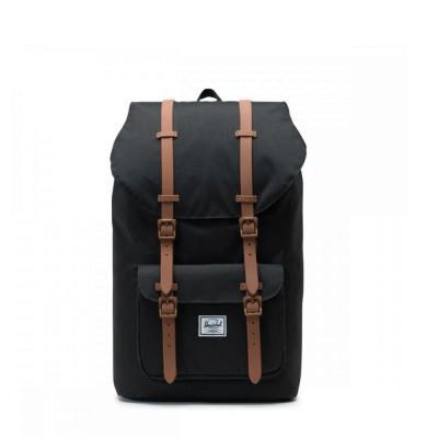 Herschel Backpack Kids...