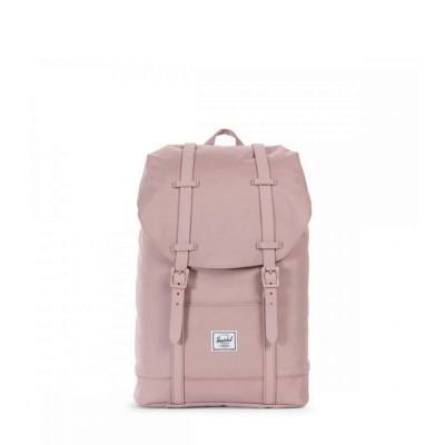 Herschel Backpack Retreat...