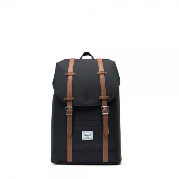 Herschel Retreat Mid-Volume Backpack...