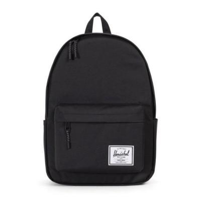 Herschel Backpack Classic...