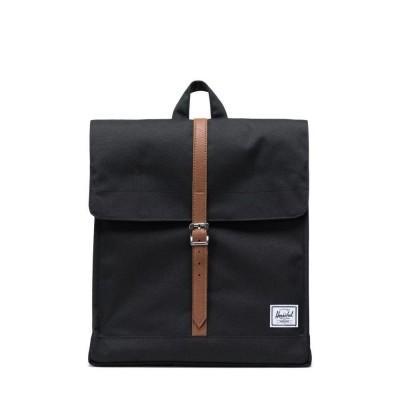 Herschel City Backpack...