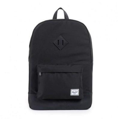 Herschel Backpack Heritage...