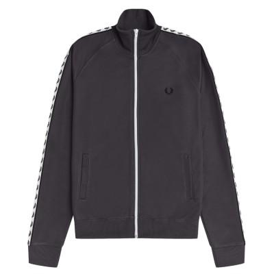 Fred Perry Casaco Taped...