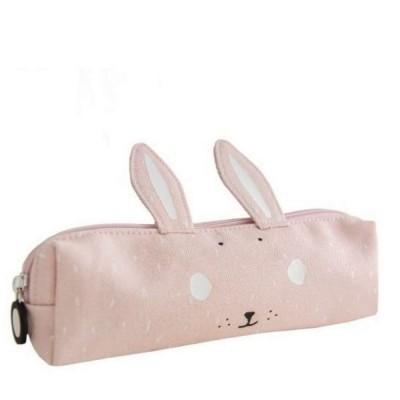 Trixie Estojo Mrs Rabbit Long
