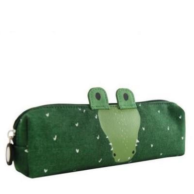 Trixie Mrs Crocodile Long Case